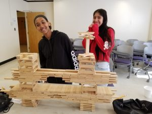 Keva workshop